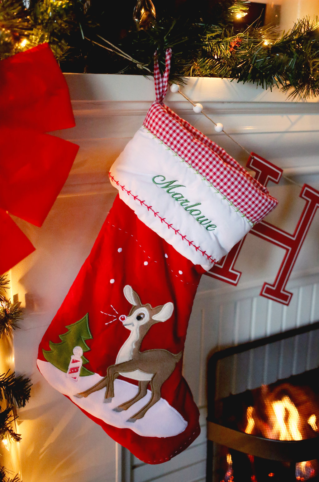 HolidayEntertaining_071