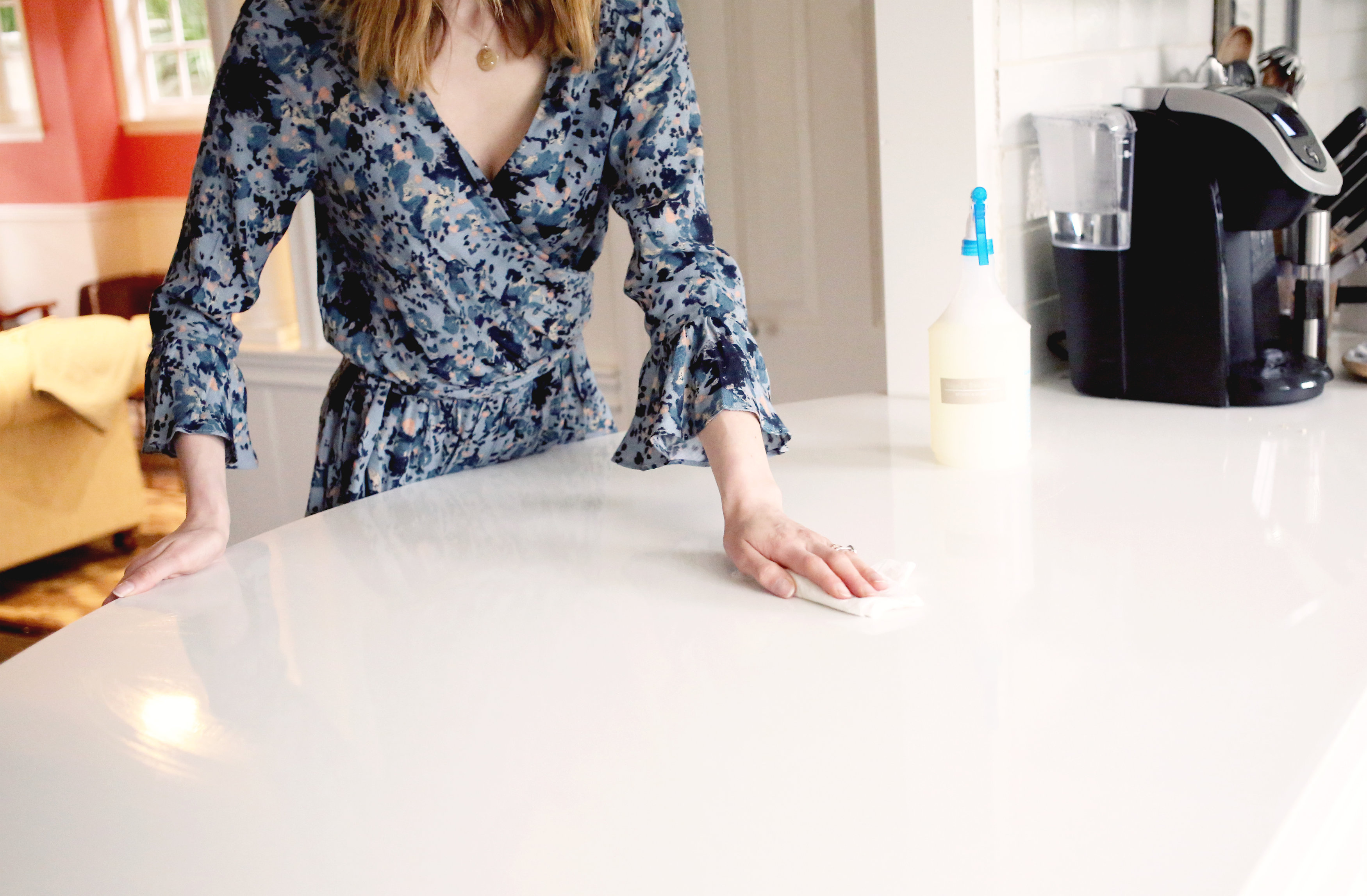 diy_cleaning_032