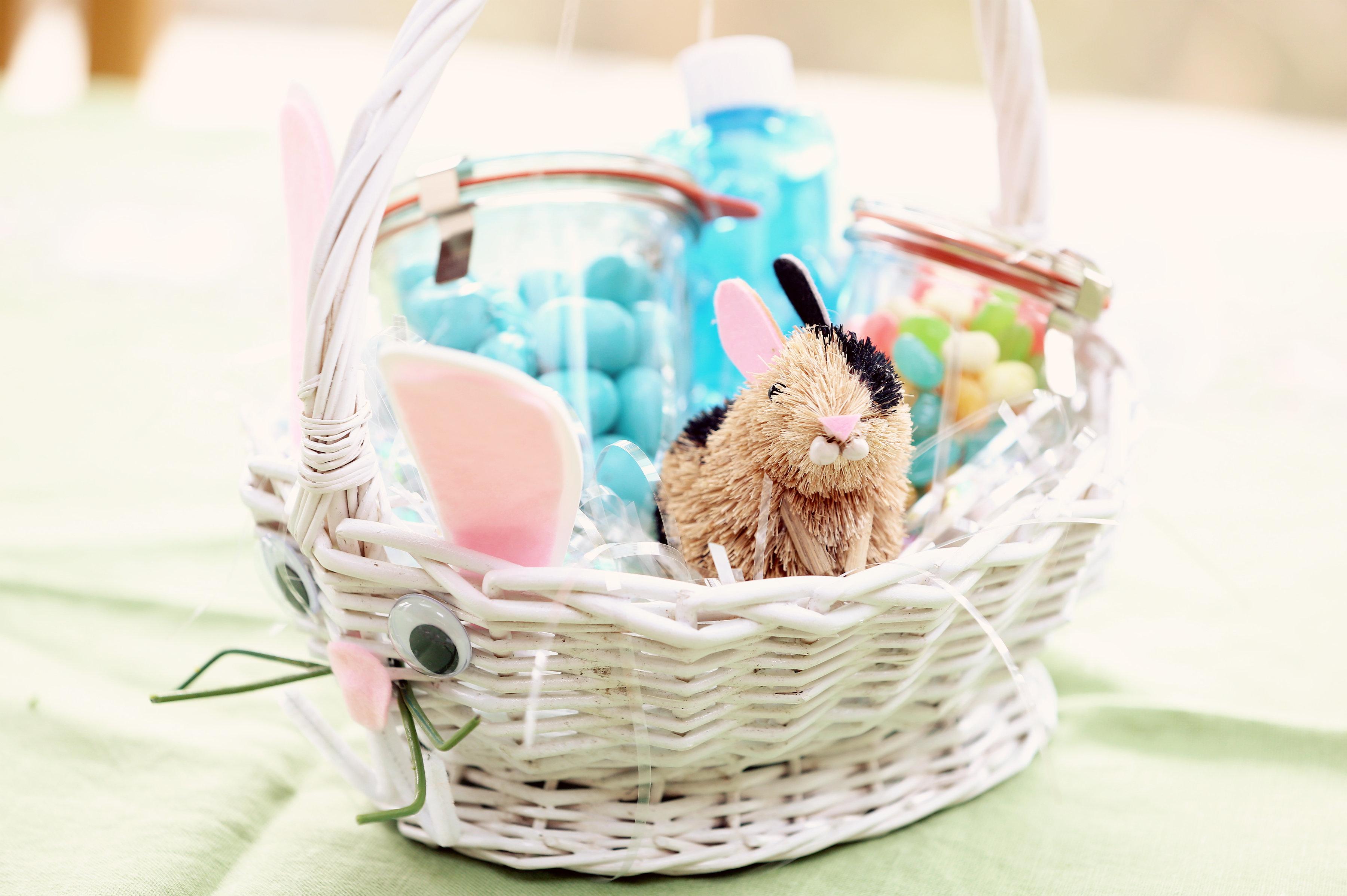 EasterBasket_002