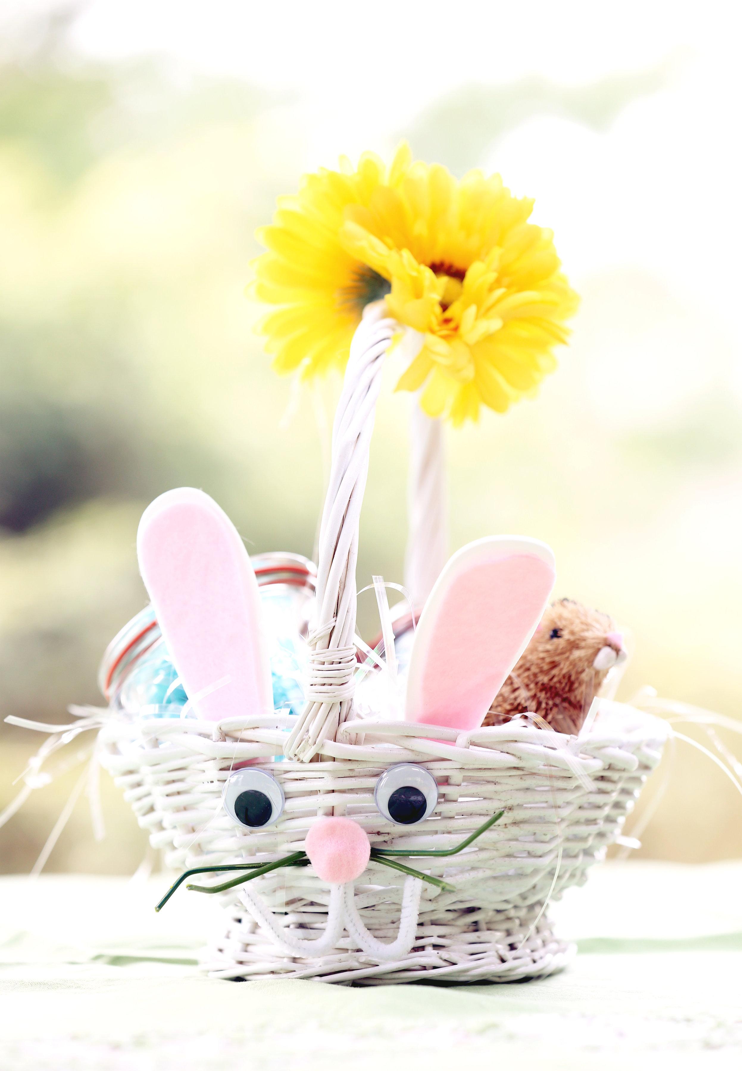 EasterBasket_003