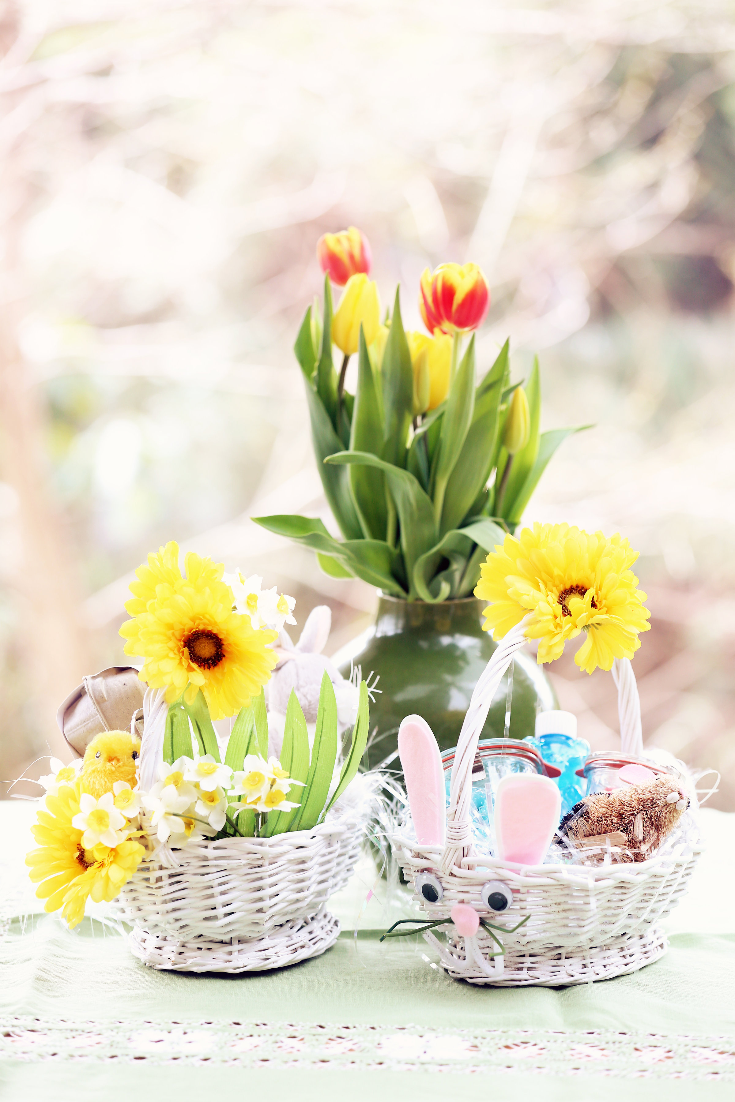 EasterBasket_022