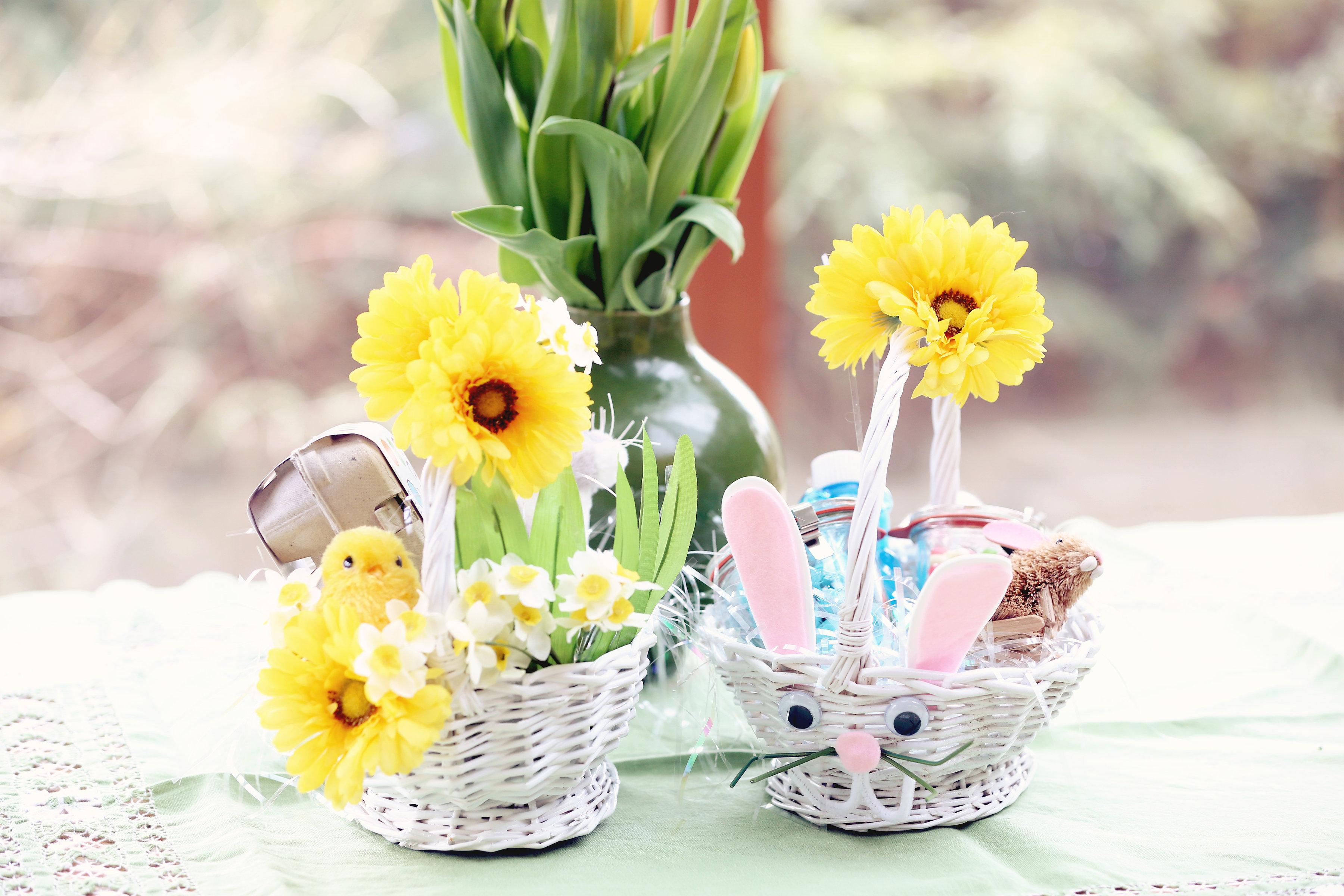 EasterBasket_024