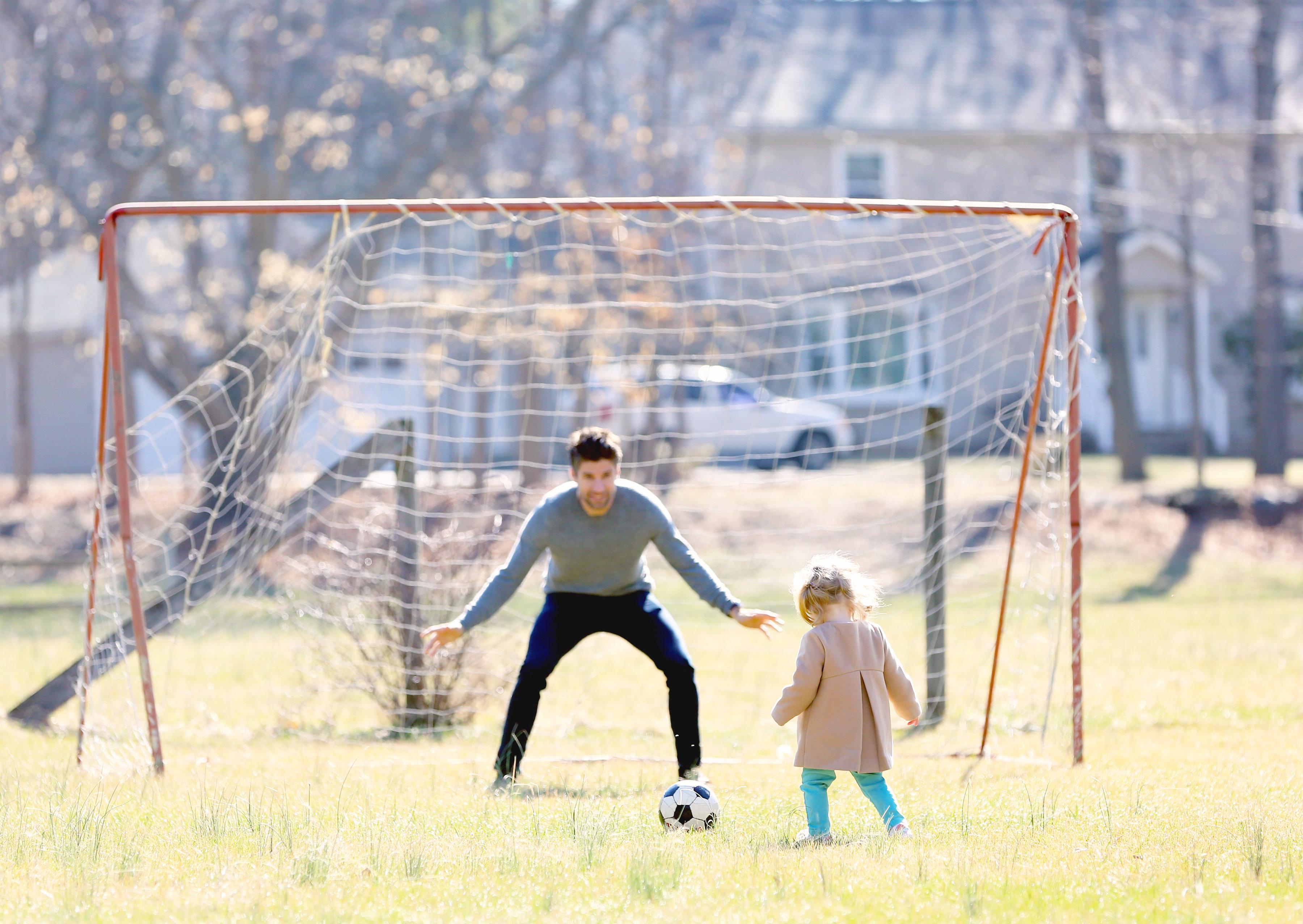 SoccerField_008