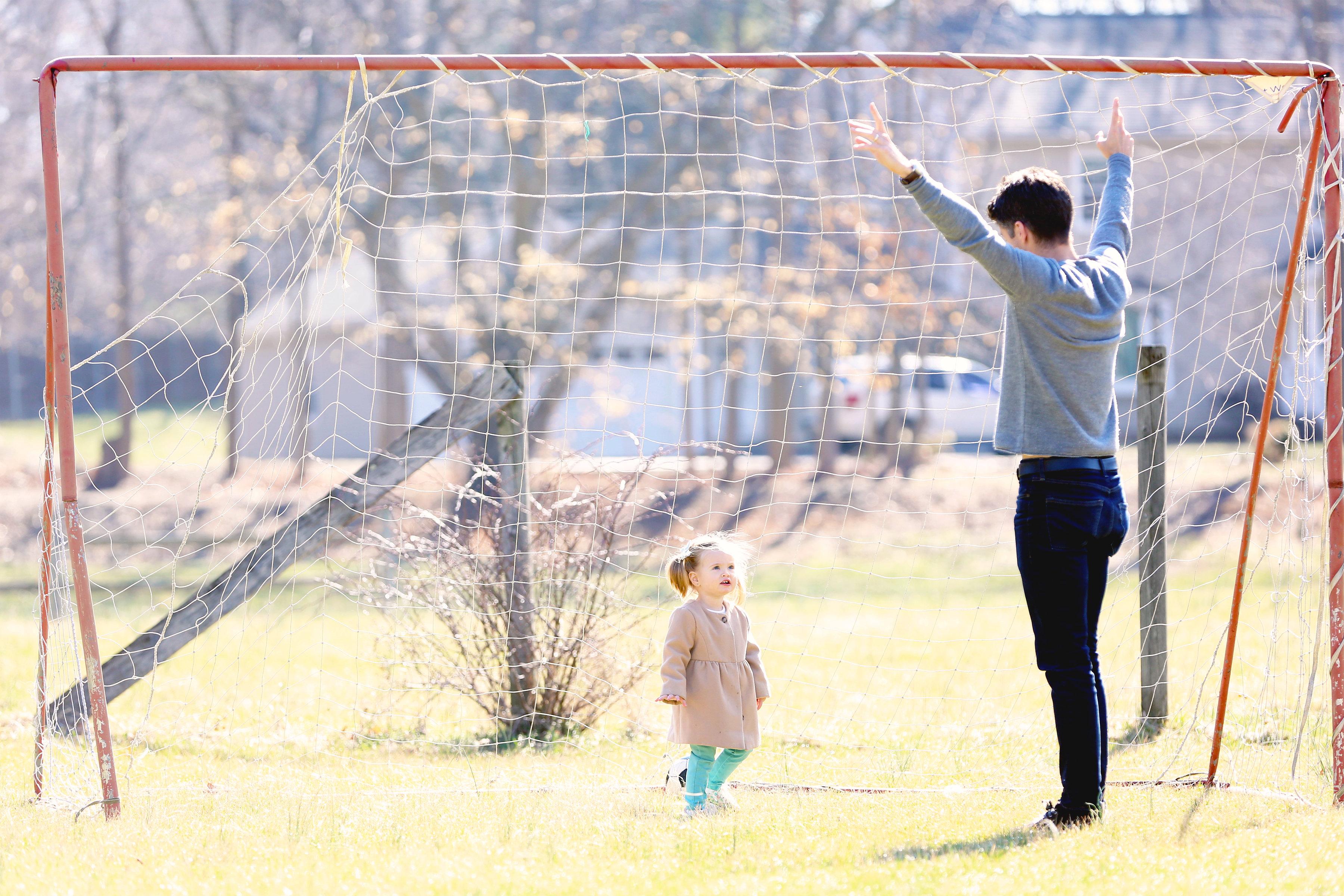 SoccerField_010