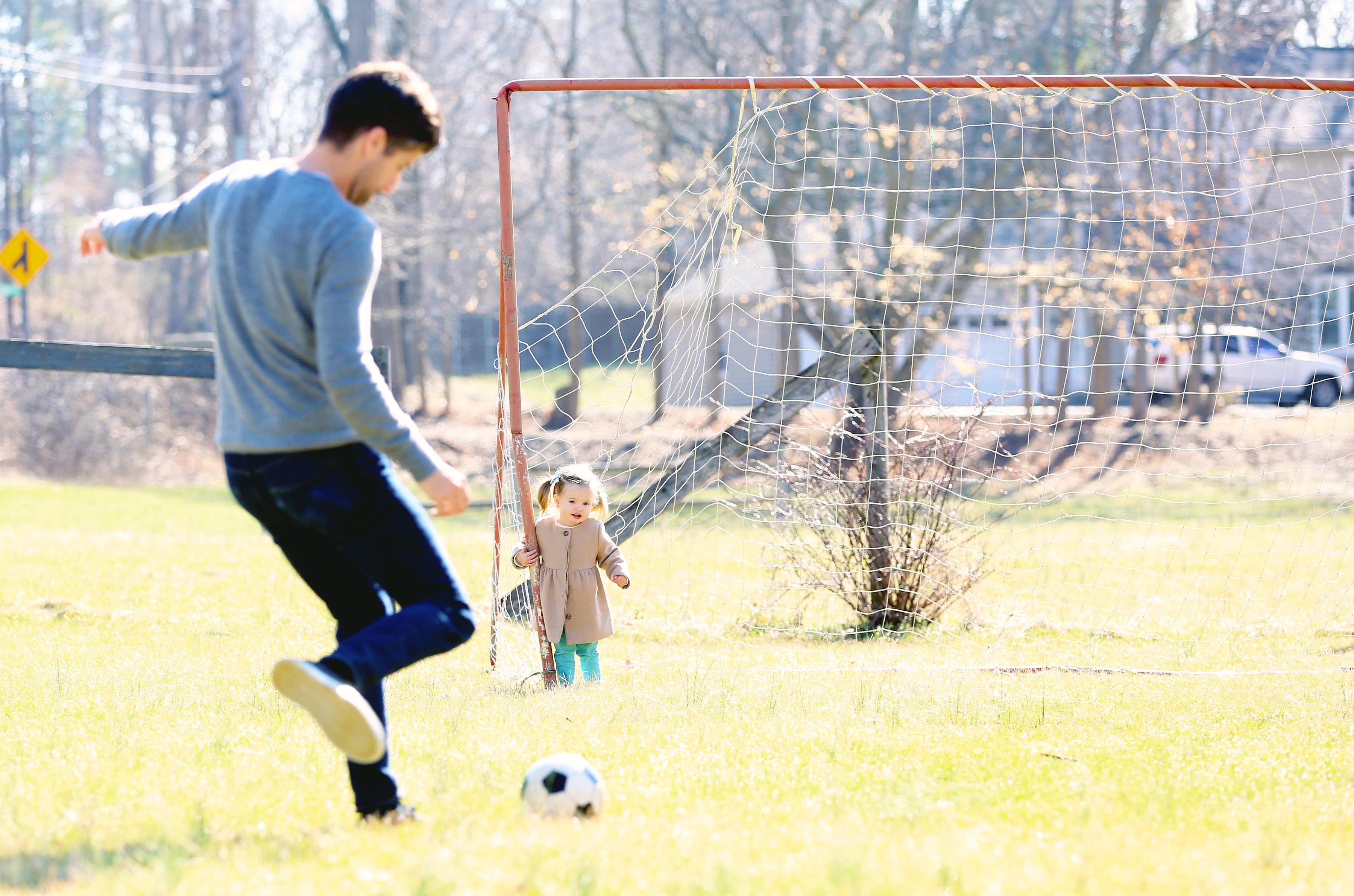 SoccerField_011