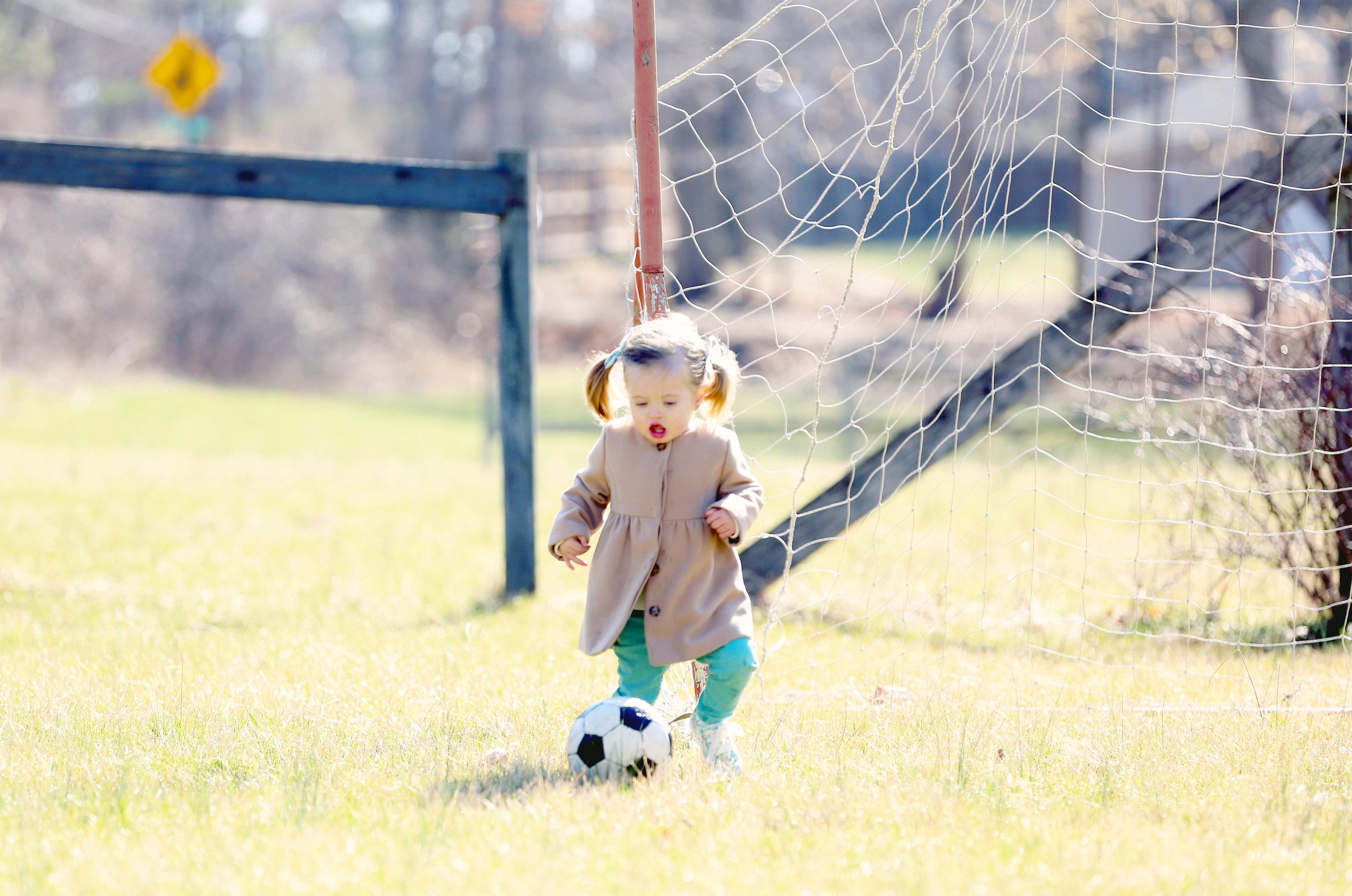 SoccerField_012