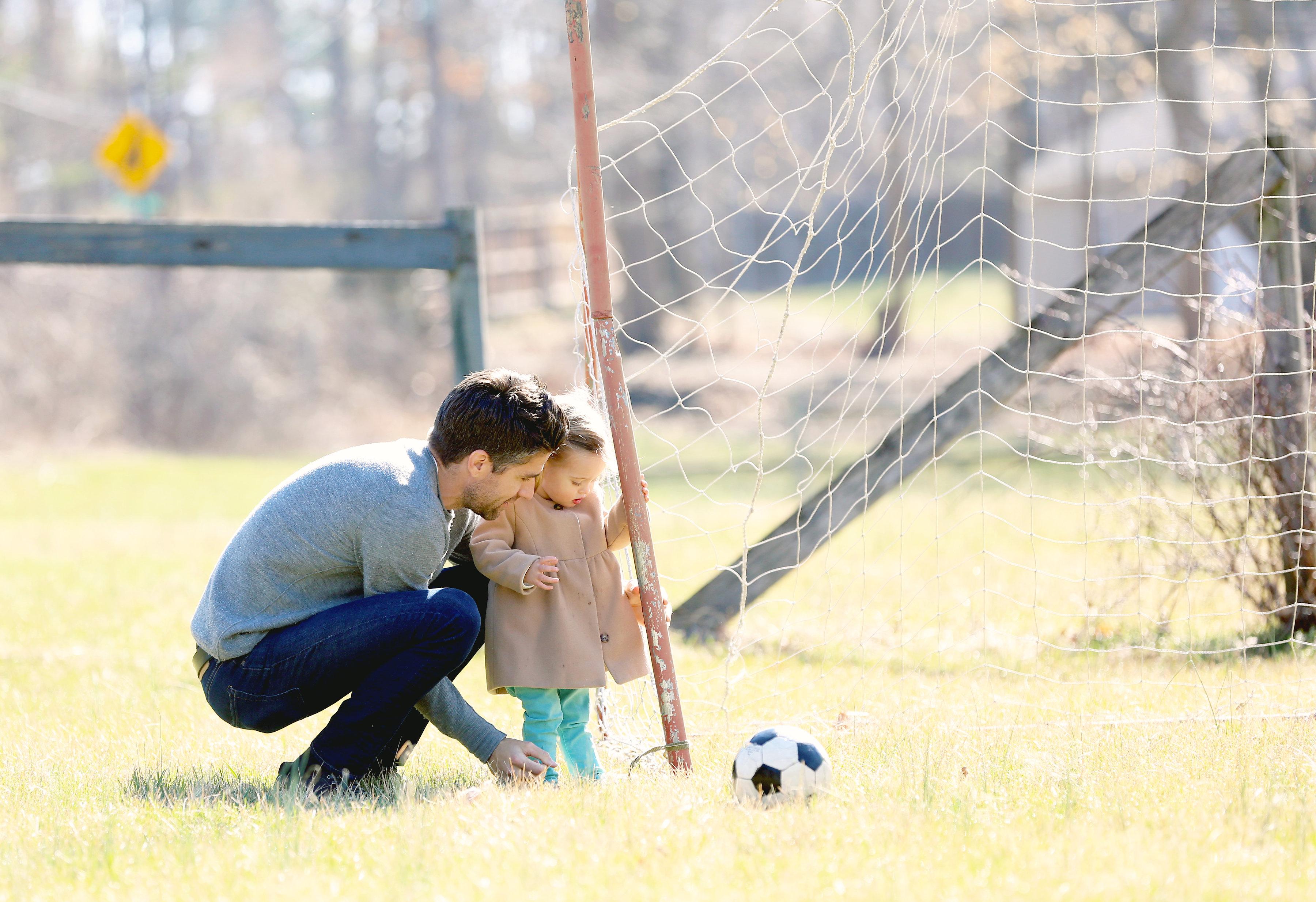 SoccerField_013