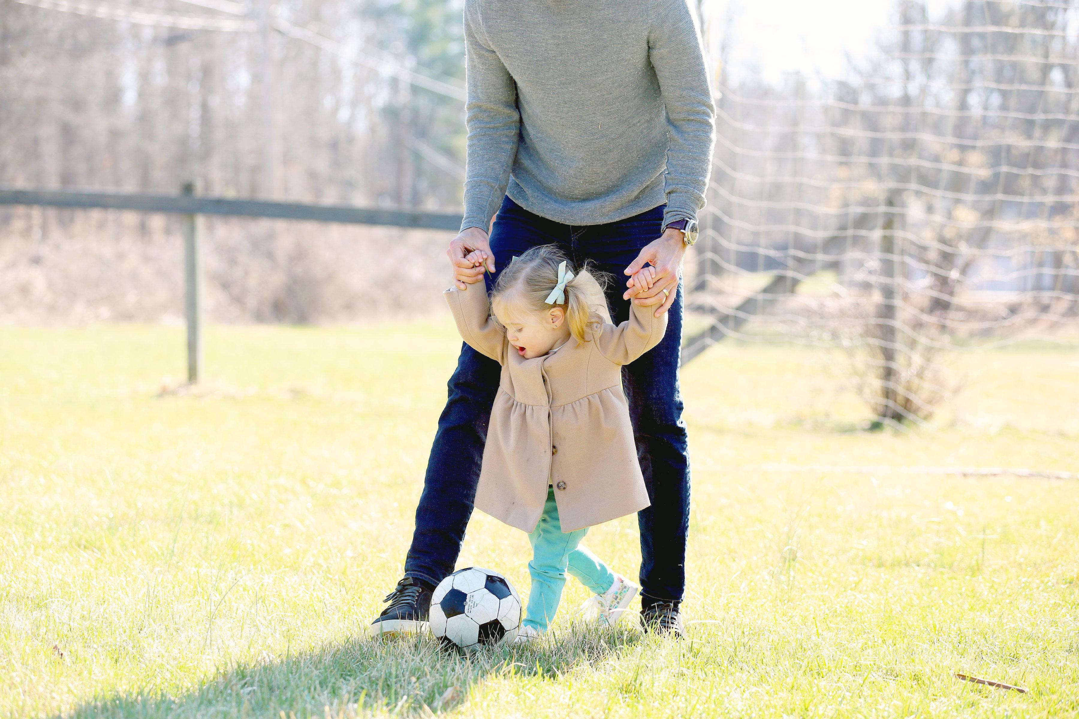 SoccerField_017