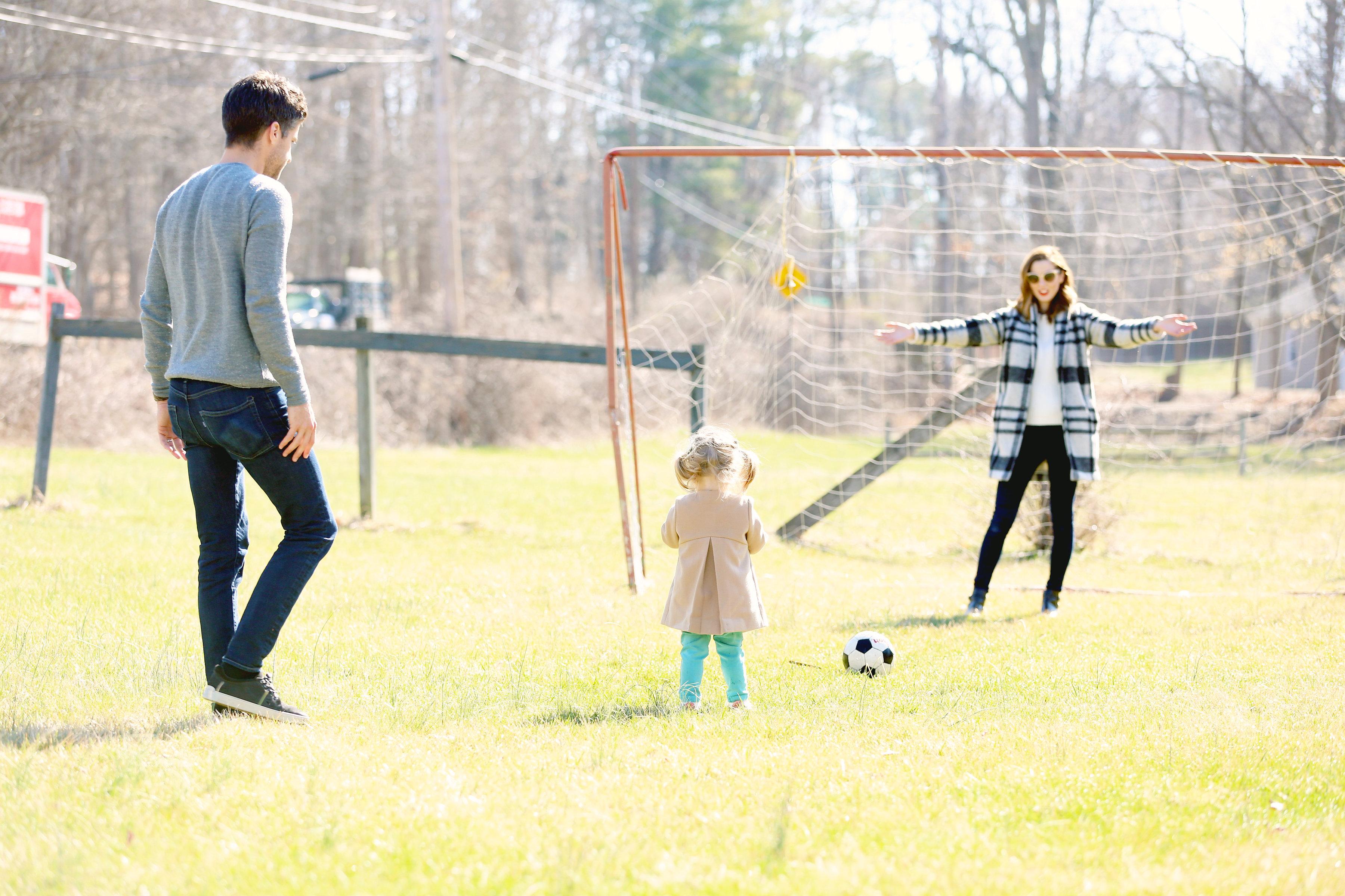 SoccerField_019