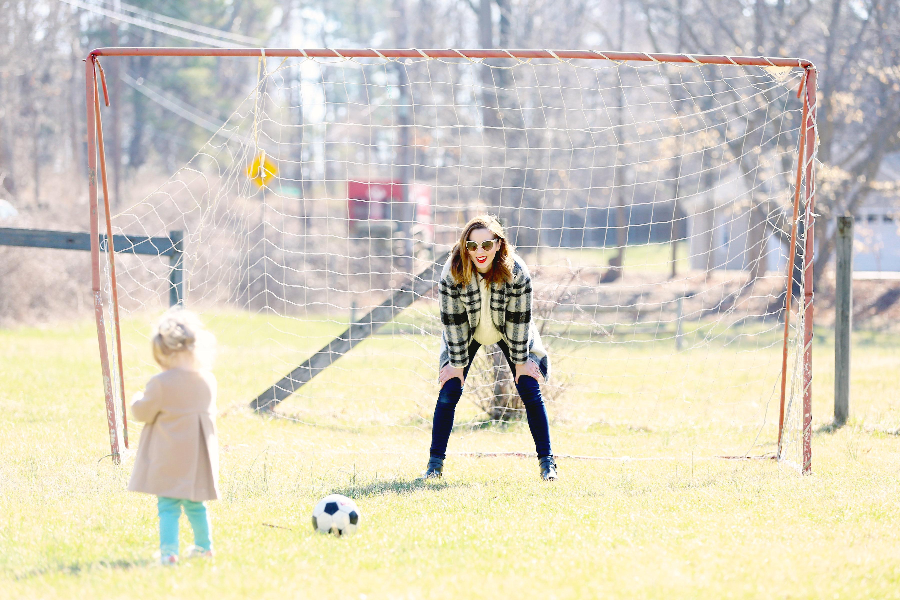 SoccerField_020