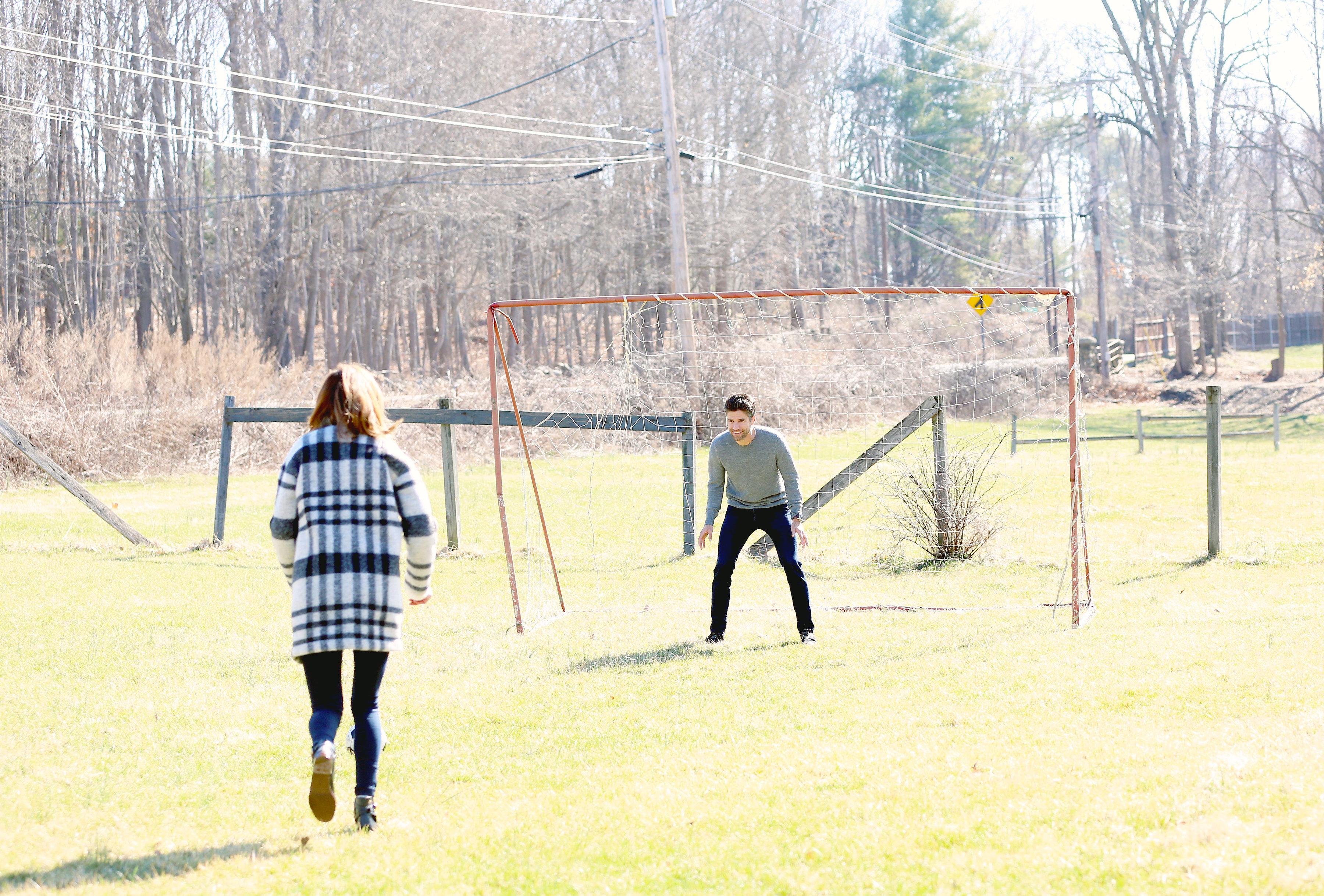 SoccerField_022