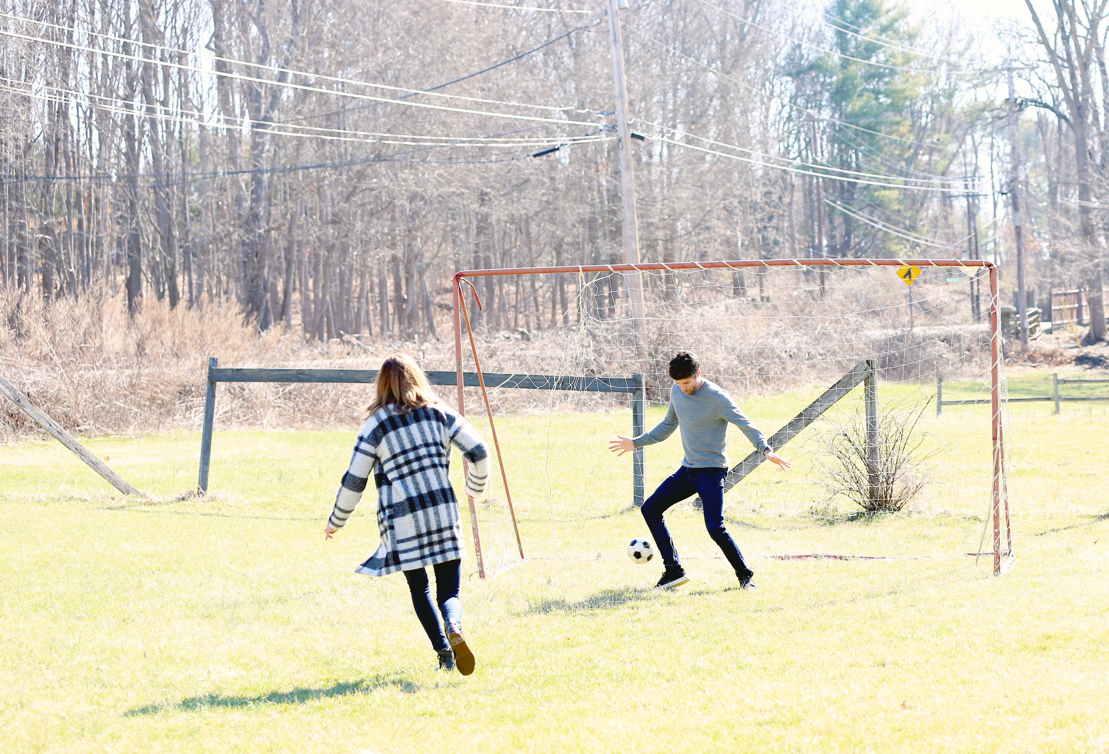 SoccerField_023