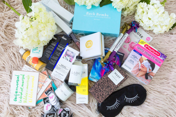 The Happily Eva After 3rd Birthday Giveaway