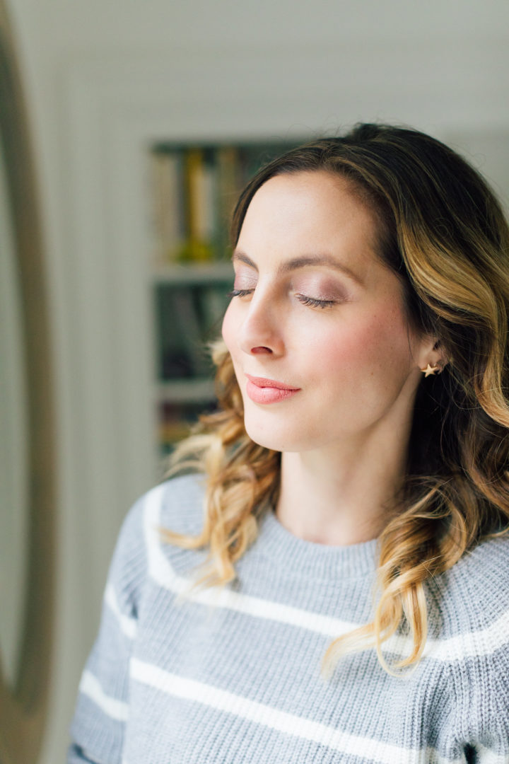 Eva Amurri Martino shares her monthly obsessions for October