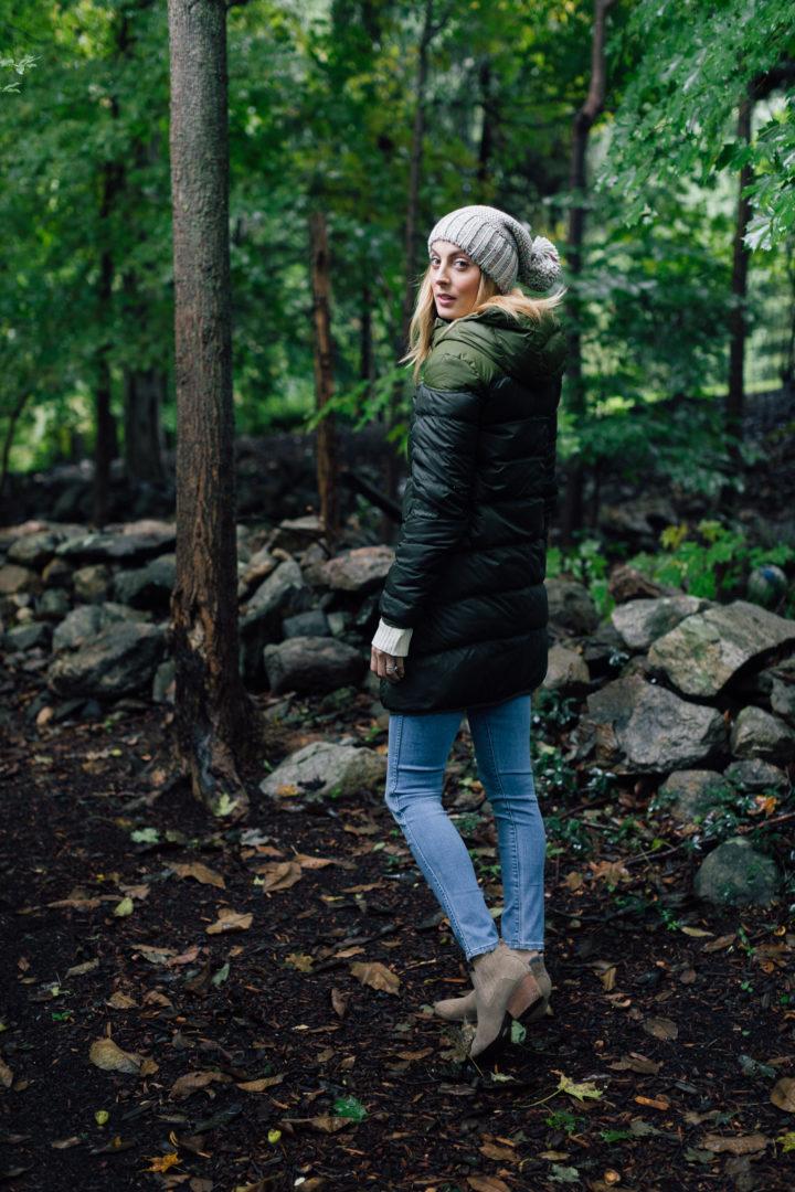 Eva Amurri Martino discusses her struggles with anxiety