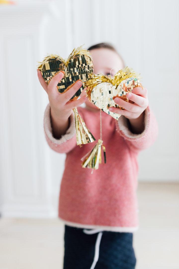 Eva Amurri Martino shares her 2019 Valentine's Day Gift Guide.
