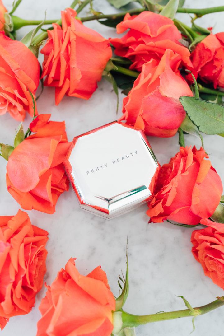 Eva Amurri Martino shares her January beauty obsessions.