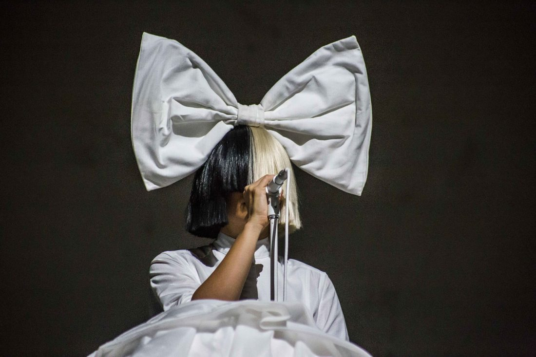 Eva Amurri Martino shares a list of last minute Halloween costumes you can copy using clothes you already own, including Sia.