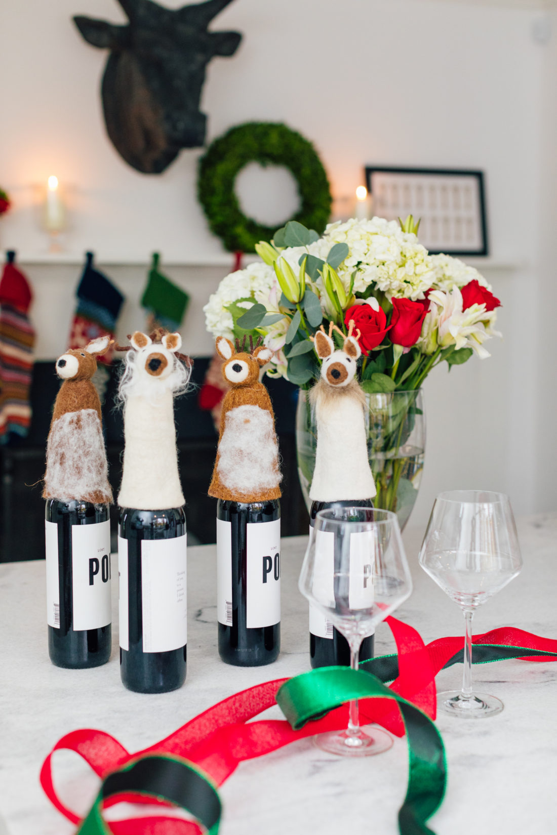 Eva Amurri Martino shares her favorite gifts from Garnet Hill