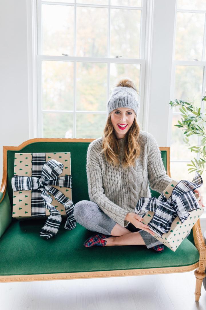 Eva Amurri Martino shares her 2019 Holiday Gift Guide For Kids and Stocking Stuffers