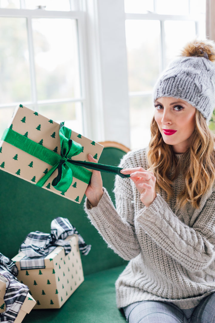 Eva Amurri Martino shares her 2019 Holiday Gift Guide For Kids and Stocking Stuffers