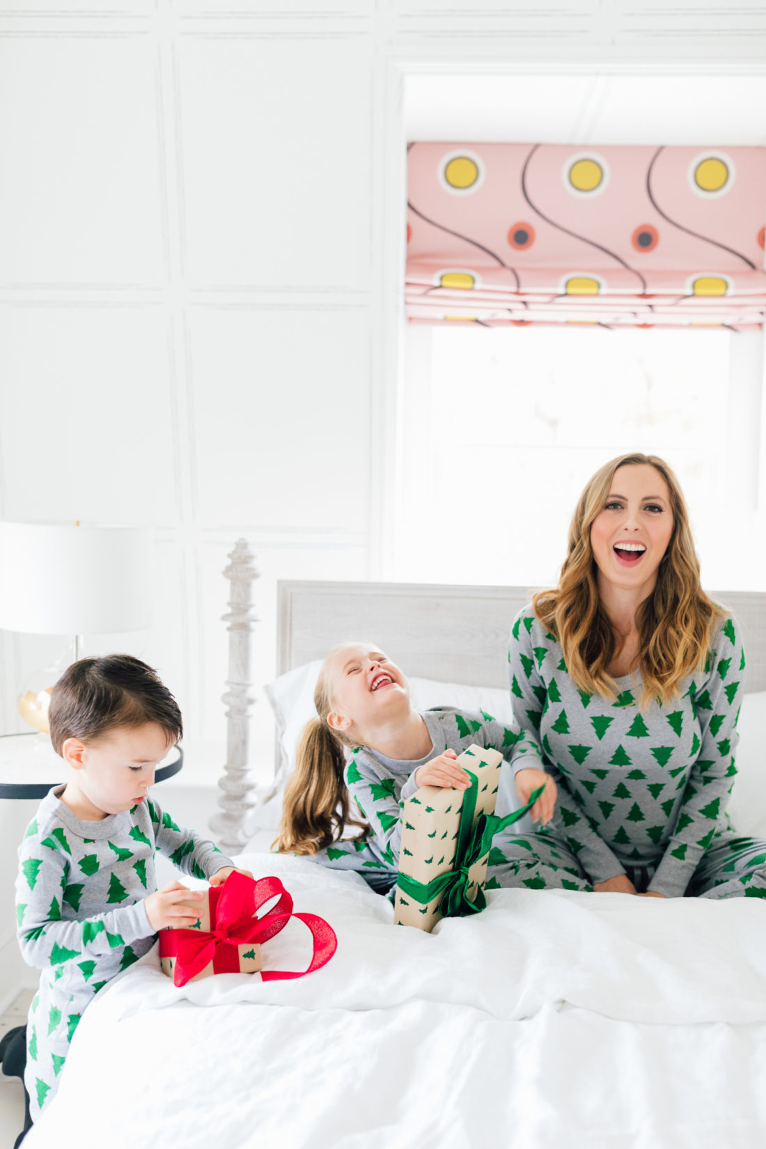 Eva Amurri Martino shares her tips for Nailing Family Photos