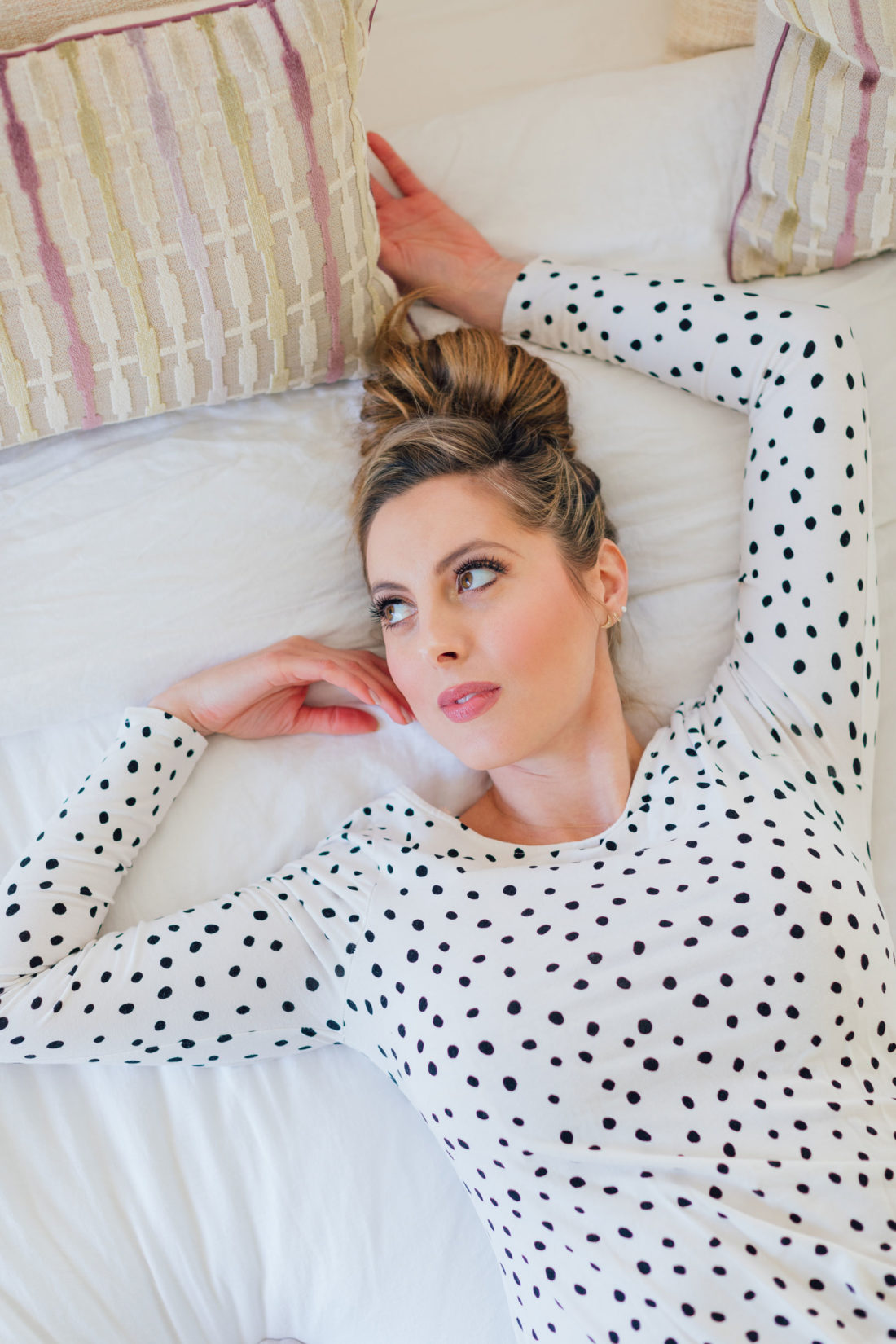 Eva Amurri discusses the different wellness modalities she's tried, and what she's found most helpful.