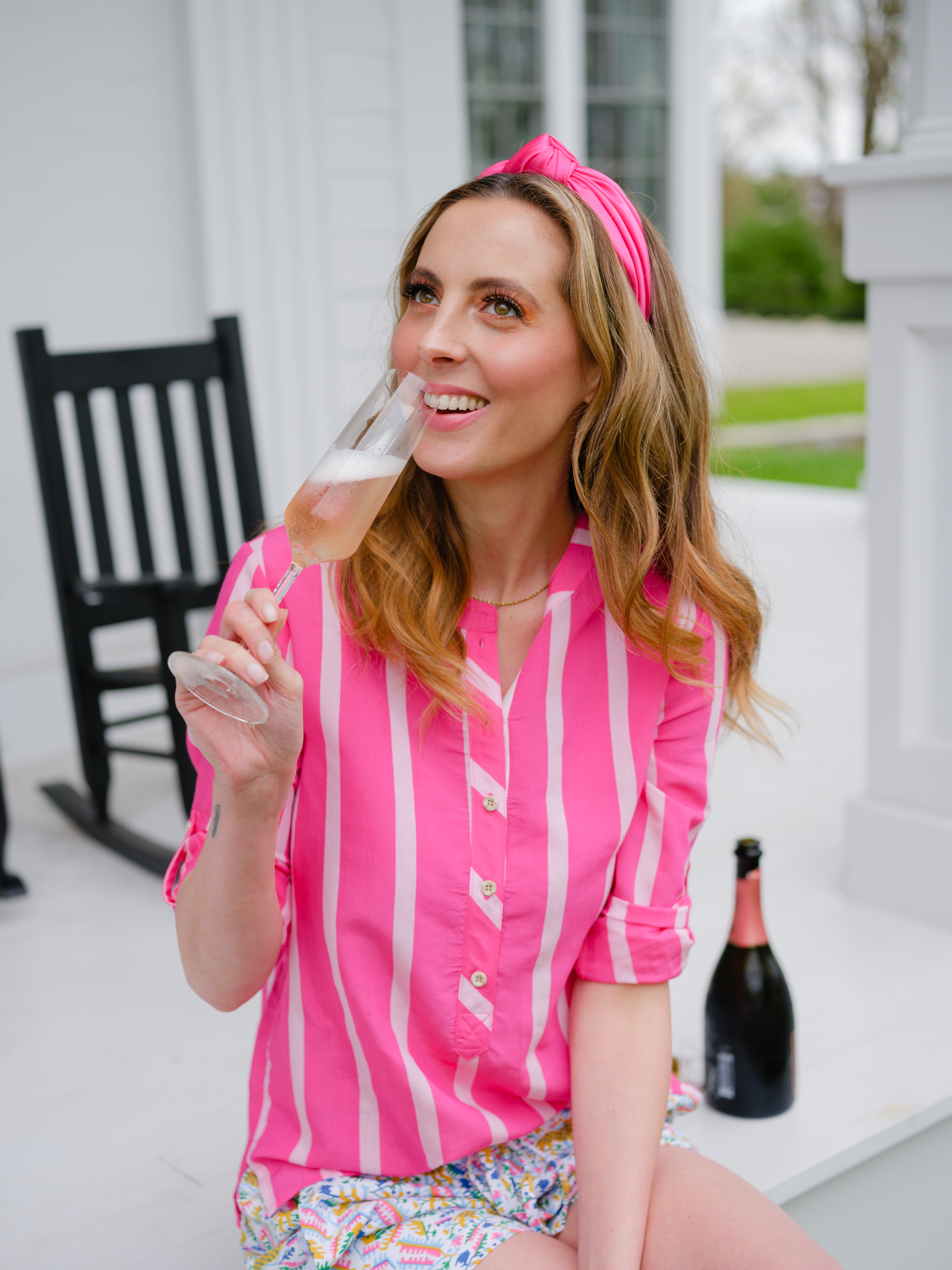 Eva Amurri shares her 2020 Mother's Day Gift Guide