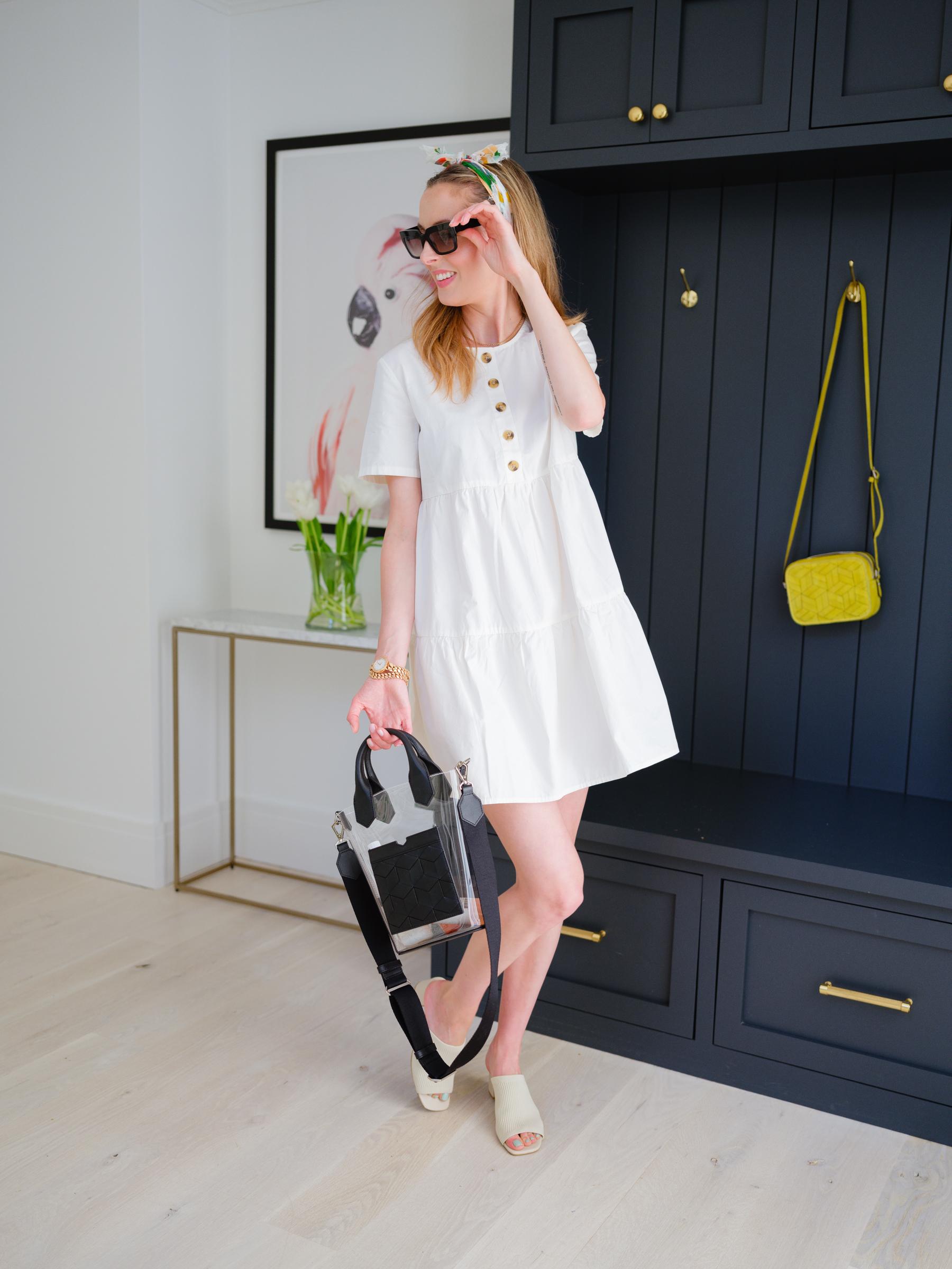 Eva Amurri shares her favorite summer skincare products