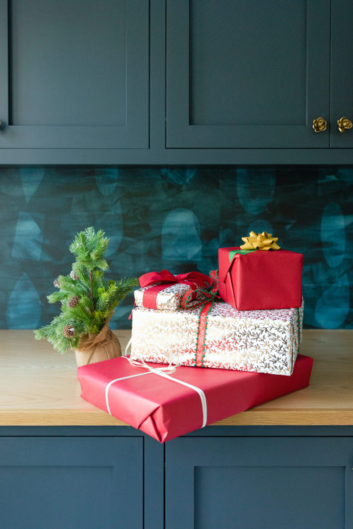 Eva Amurri shares her holiday gift guide