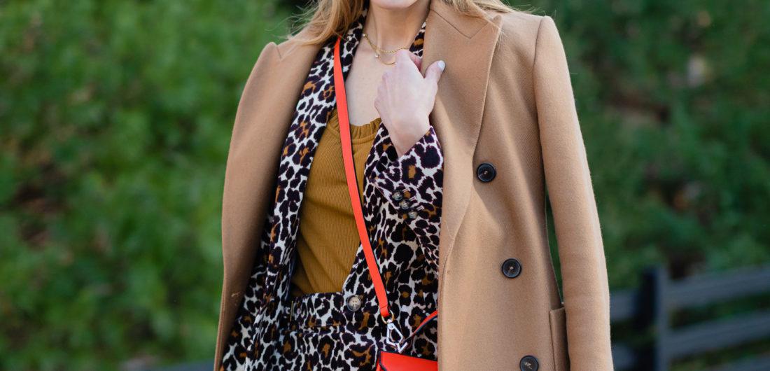 Eva Amurri shares her Black Friday and Small Business Saturday sales picks