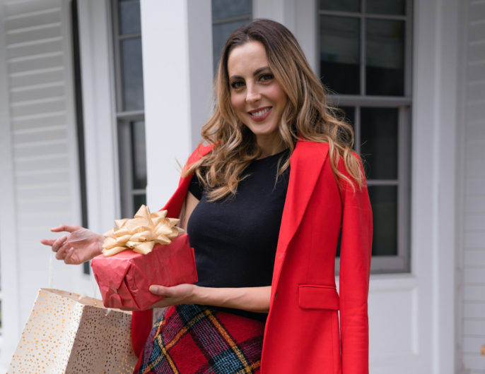 Eva Amurri shares her favorite subscription gifts