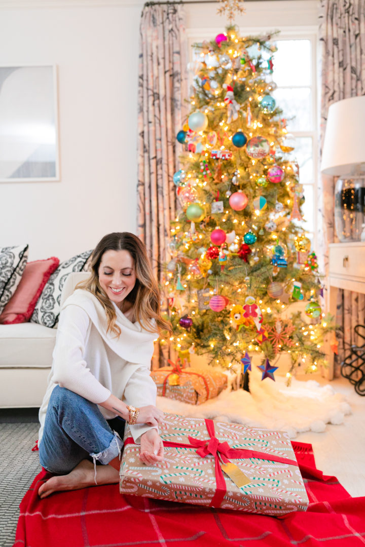 Eva Amurri shares her favorite gifts in the Happily Eva After gift shop