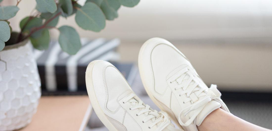 Eva Amurri shares her 2021 Sneakers Edit