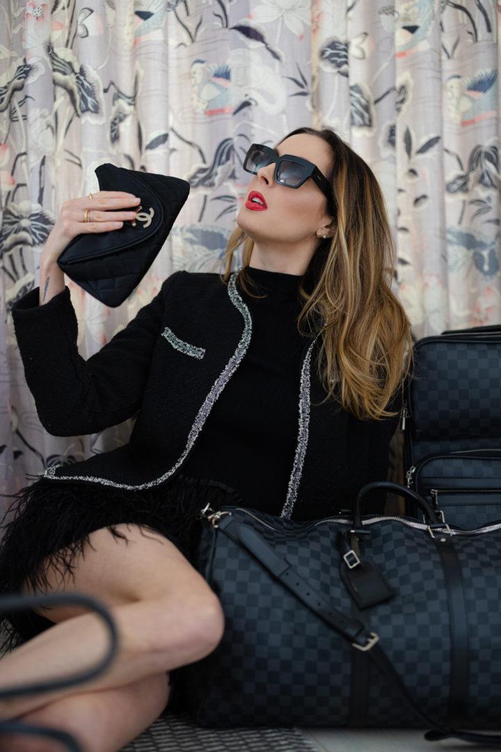 Eva Amurri shares the best Luxury Dupes