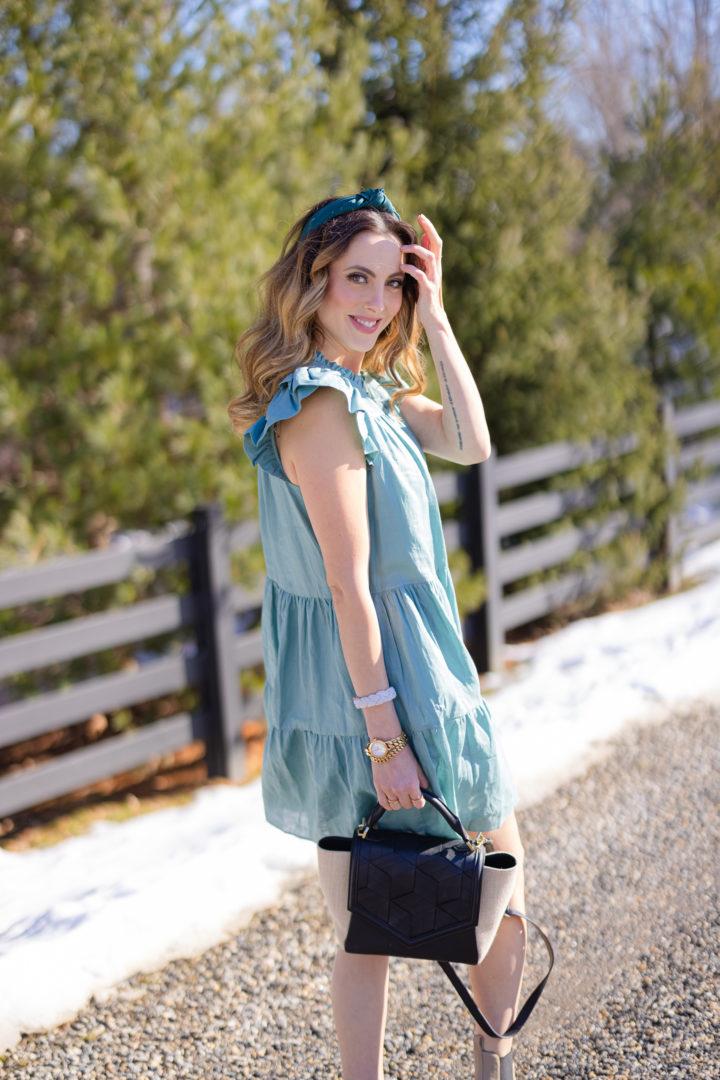 Eva Amurri shares 20 products she uses every day