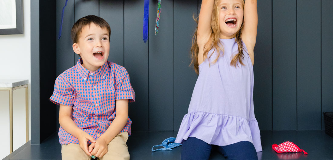 Eva Amurri shares her Back to School Essentials