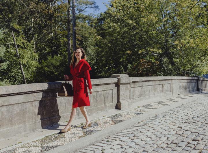 Eva Amurri announces The Happily Eva After Collection 'Roma Mia' Series